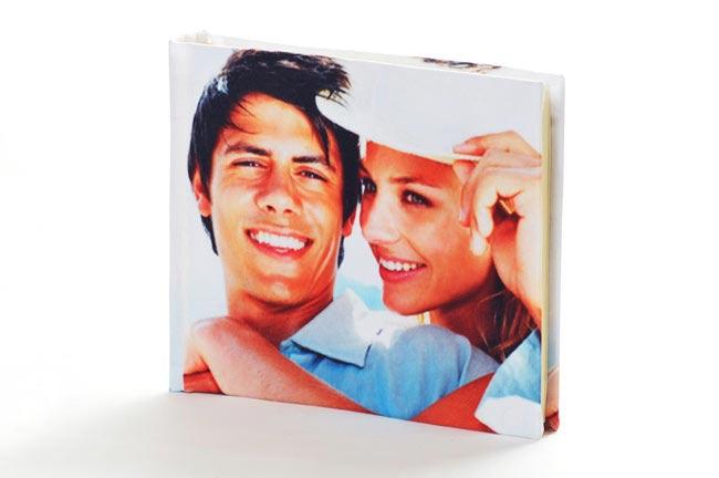 Regali per anniversario personalizzati con le tue for Regali per anniversario di matrimonio