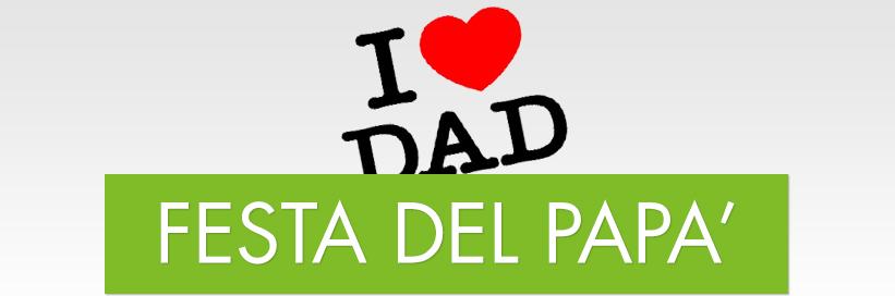 Regali festa del papà personalizzati con foto