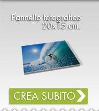 pannello kapafix 20x15
