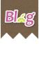 fotoregali blog